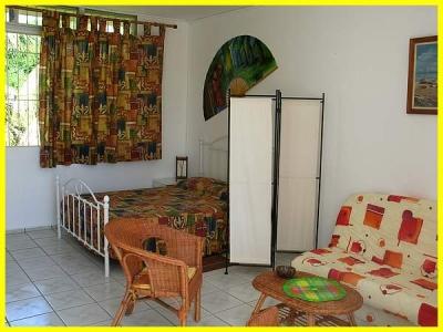 appartement location de vacances guadeloupe