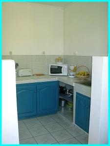 appartement location saisonniere 971